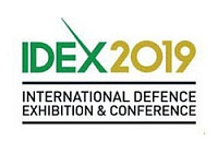 IDEX 2019 INTERNATIONAL DEFENCE EXHIBITION & CONFERENCE